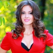 Gorgeous woman Aleksandra, 21 yrs.old from Odessa, Ukraine