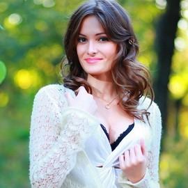 Gorgeous woman Aleksandra, 22 yrs.old from Odessa, Ukraine