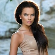 Nice girlfriend Vladislava, 24 yrs.old from Odessa, Ukraine
