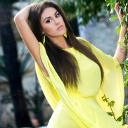 Sexy woman Nika, 19 yrs.old from Odessa, Ukraine