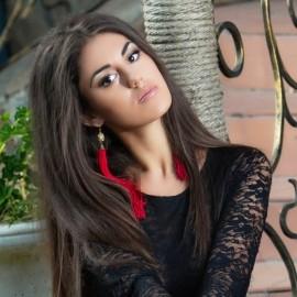 Single miss Nika, 23 yrs.old from Odessa, Ukraine