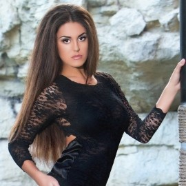 Sexy woman Nika, 23 yrs.old from Odessa, Ukraine