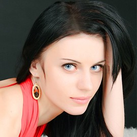 Gorgeous lady Anna, 29 yrs.old from Sumy, Ukraine