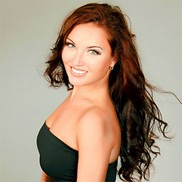 Charming miss Larisa, 33 yrs.old from Sumy, Ukraine