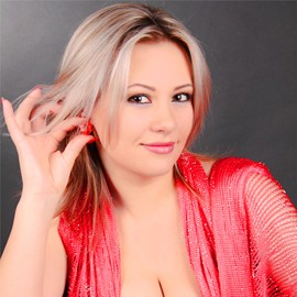 Gorgeous woman Olga, 38 yrs.old from Sumy, Ukraine