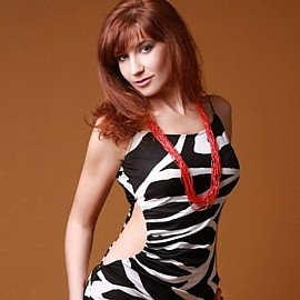 Sexy woman Inna, 37 yrs.old from Simferopol, Ukraine