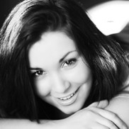 Gorgeous wife Ivanna, 22 yrs.old from Kirovograd, Ukraine