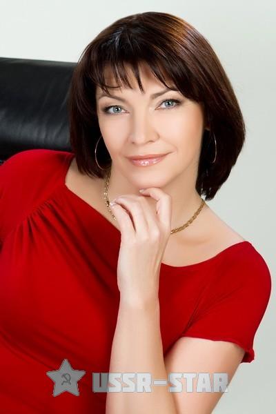 dating profile sexy elena odessa
