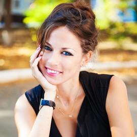 Beautiful woman Viktoria, 37 yrs.old from Sevastopol, Russia