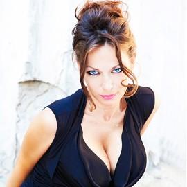 Charming girl Viktoria, 37 yrs.old from Sevastopol, Russia