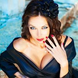 Beautiful bride Viktoria, 37 yrs.old from Sevastopol, Russia