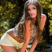 Single woman Anna, 28 yrs.old from Kirovograd, Ukraine
