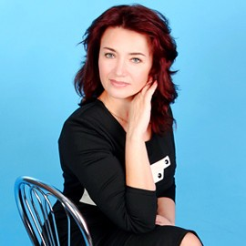 Pretty woman Tatyana, 44 yrs.old from Sumy, Ukraine
