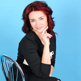 Gorgeous woman Tatyana, 44 yrs.old from Sumy, Ukraine