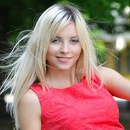Amazing woman Aleksandra, 27 yrs.old from Poltava, Ukraine