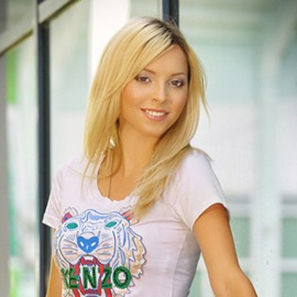 Amazing woman Aleksandra, 28 yrs.old from Poltava, Ukraine