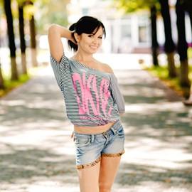 Hot lady Natalia, 35 yrs.old from Poltava, Ukraine