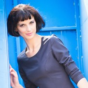 Nice wife Lia, 32 yrs.old from Nikolaev, Ukraine