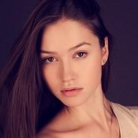 Amazing woman Natalia, 25 yrs.old from Lutsk, Ukraine