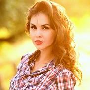 Nice girl Viktoria, 24 yrs.old from Kiev, Ukraine