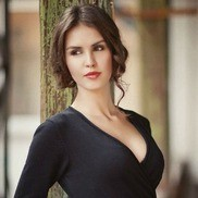 Nice girl Viktoria, 24 yrs.old from Kiev, Ukraine