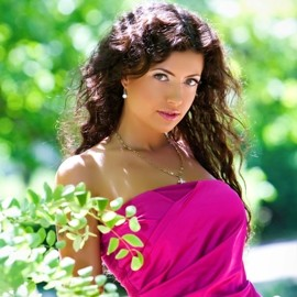 Single woman Marina, 34 yrs.old from Bilhorod-Dnistrovsky, Ukraine