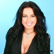 Hot girlfriend Alina, 24 yrs.old from Sumy, Ukraine