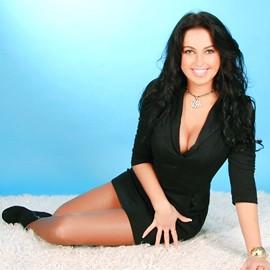 Hot girlfriend Alina, 24 yrs.old from Sumy, Ukraine