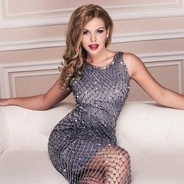 Hot woman Valeria, 21 yrs.old from Kiev, Ukraine
