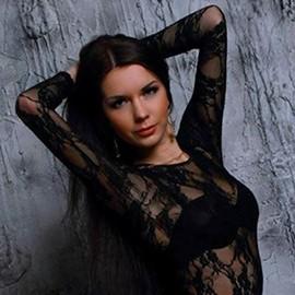 Single girl Karina, 24 yrs.old from Poltava, Ukraine