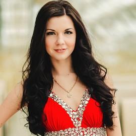 Single bride Karina, 24 yrs.old from Poltava, Ukraine