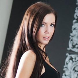 Nice bride Karina, 24 yrs.old from Poltava, Ukraine