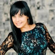 Gorgeous bride Margarita, 25 yrs.old from Poltava, Ukraine