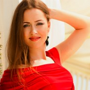 Sexy girl Maria, 34 yrs.old from Odessa, Ukraine