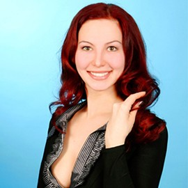 Hot girl Viktoria, 27 yrs.old from Sumy, Ukraine
