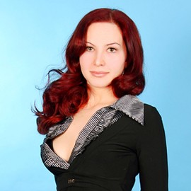 Nice woman Viktoria, 27 yrs.old from Sumy, Ukraine