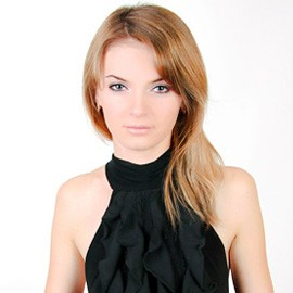 Pretty woman Galina, 24 yrs.old from Sumy, Ukraine