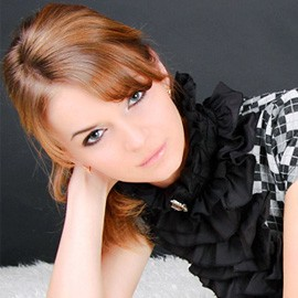 Gorgeous woman Galina, 24 yrs.old from Sumy, Ukraine