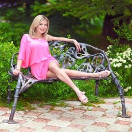 Amazing miss Mariya, 31 yrs.old from Sevastopol, Russia