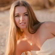 Pretty lady Ekaterina, 28 yrs.old from Sevastopol, Russia