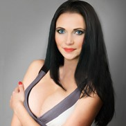 Charming lady Irina, 32 yrs.old from Kerch, Russia