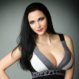 Charming lady Irina, 31 yrs.old from Kerch, Ukraine