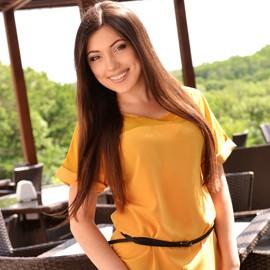 Hot girlfriend Karina, 25 yrs.old from Kharkov, Ukraine