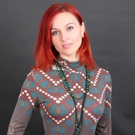 Pretty girl Yelena, 45 yrs.old from Sumy, Ukraine