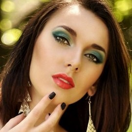 Gorgeous girl Eugenia, 24 yrs.old from Donetsk, Ukraine