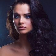 Beautiful girlfriend Ekaterina, 23 yrs.old from Dnepropetrovsk, Ukraine