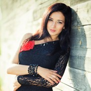 Hot miss Marina, 20 yrs.old from Kerch, Russia