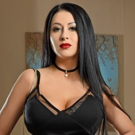 Pretty lady Anastasia, 26 yrs.old from Lugansk, Ukraine