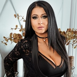 Gorgeous wife Anastasia, 26 yrs.old from Lugansk, Ukraine