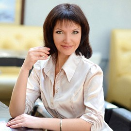 Single girlfriend Nataliya, 45 yrs.old from Nikolaev, Ukraine